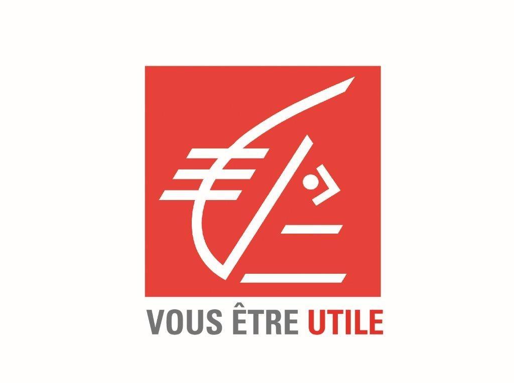 Caisse epargne assurance pret emprunteur assurance for Assurance maison caisse epargne