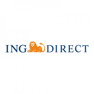 ING DIRECT - Assurance pret emprunteur